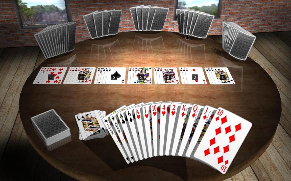 online casino paypal hearts spielen kostenlos