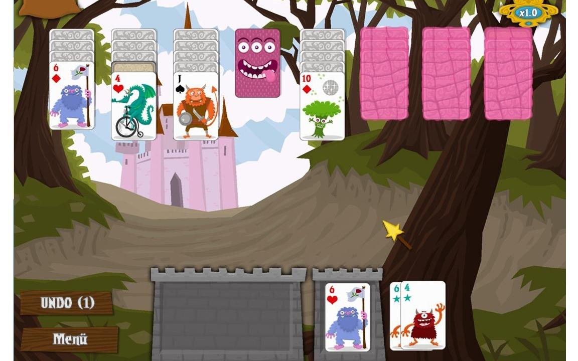 online casino paypal hearts online spielen