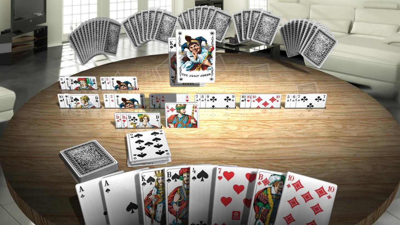 poker spielregeln für anfänger