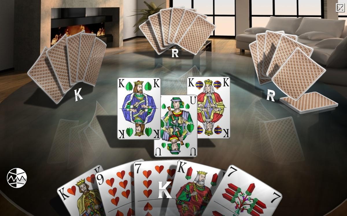 poker spielanleitung für anfänger